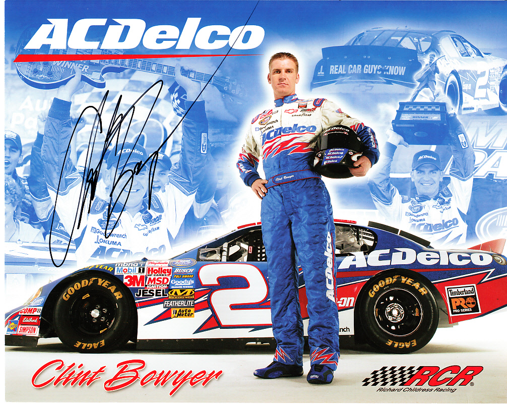 racing autograph card template 28 images mike wallace