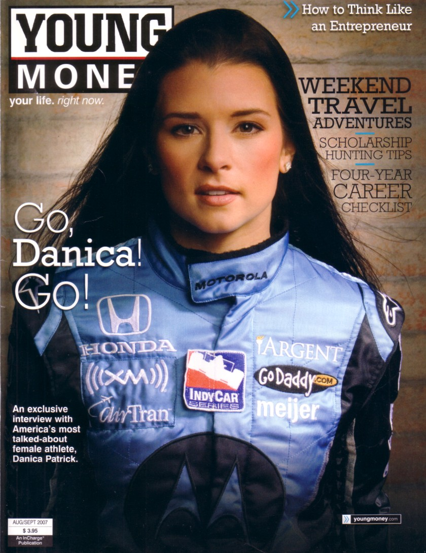 Young Danica Patrick naked (35 photo), Ass, Fappening, Selfie, braless 2020