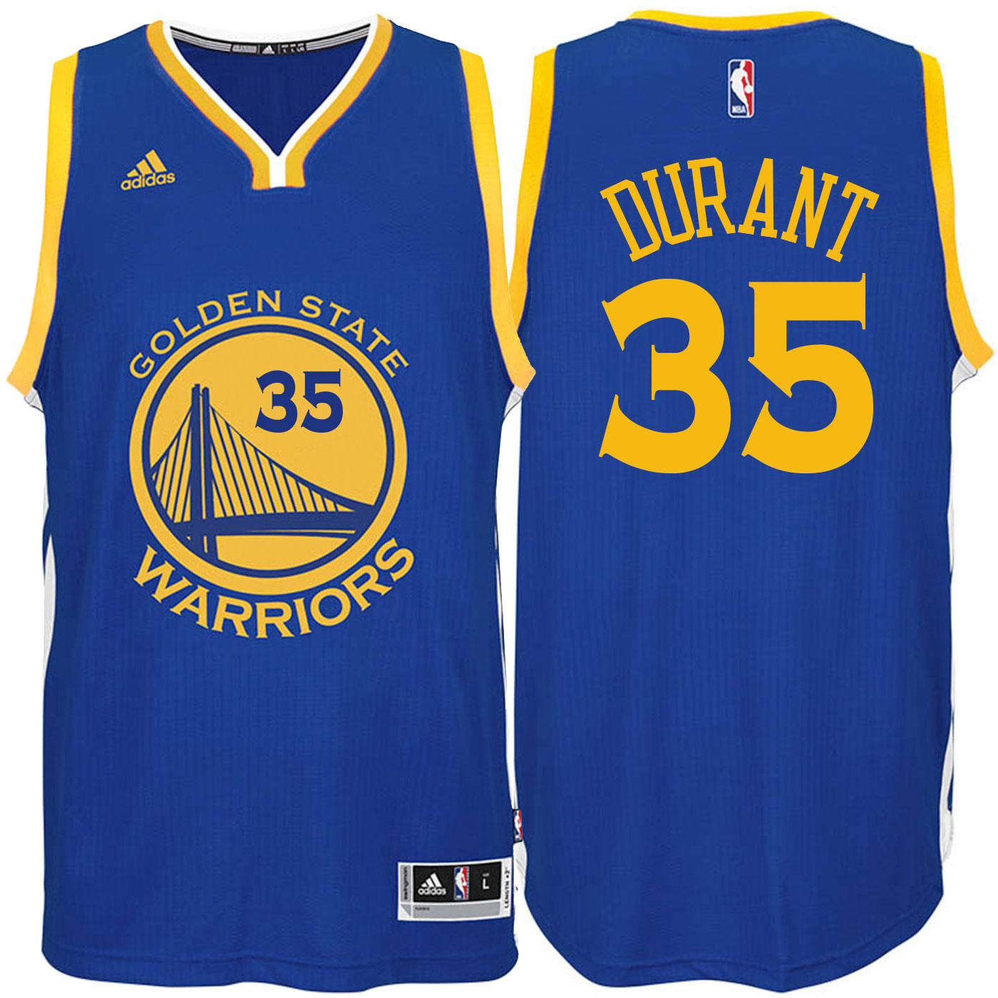 check out 9f05b 4ccff czech authentic kevin durant warriors jersey 89819 71067