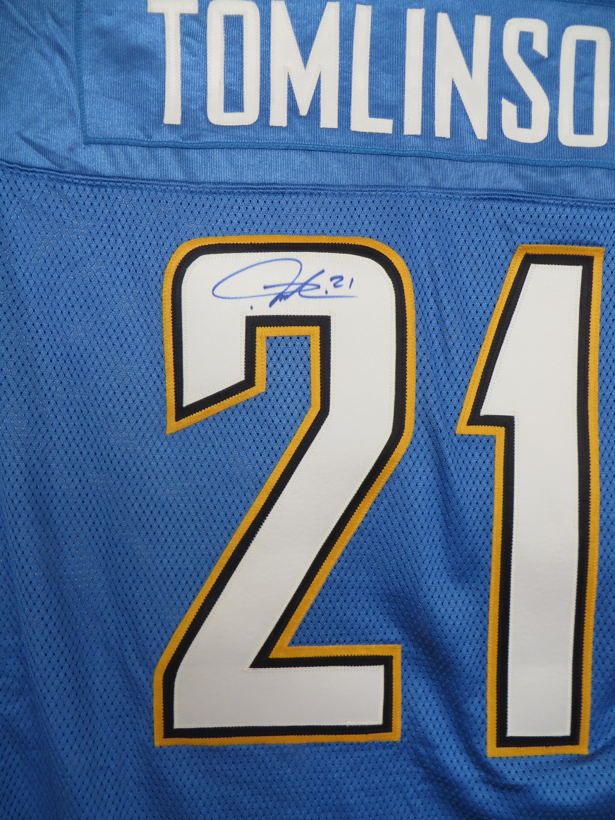 outlet store c5f2d b1f1b san diego chargers jersey numbers