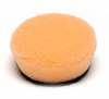 1 Inch FLEX Heavy Orange Rotary Foam Pad