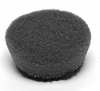 1 Inch FLEX Soft Black Rotary Foam Pad