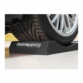 """10"""" Flatstoppers Tire Supports Set of Four"""