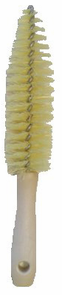 11 Inch Wire Wheel Brush