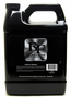 1 Gallon BLACKFIRE Interior Cleaner