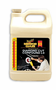"128 oz. Meguiars Mirror Glaze #85 Diamond Cut Compound 2.0 <font color=""ff0000""> Closeout Special </font>"