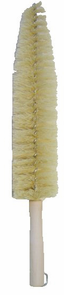 16 Inch Wire Wheel Brush