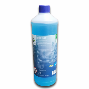 Nextzett Anti-frost Washer Fluid