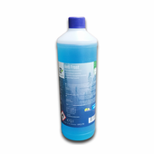 Nextzett Anti-frost Washer Fluid <font color=red>Now Available!</font>