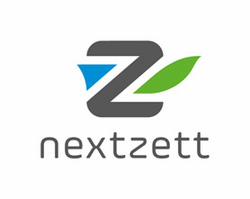 Nextzett Car Care Products