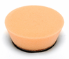 2 Inch FLEX Heavy Orange Rotary Foam Pad