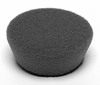 2 Inch FLEX Soft Black Rotary Foam Pad