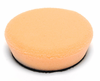 3 Inch FLEX Heavy Orange Rotary Foam Pad