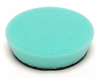 3 Inch FLEX Medium Green Rotary Foam Pad