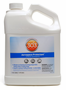 303 Aerospace Protectant 128 oz.