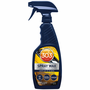 303 Automotive Spray Wax