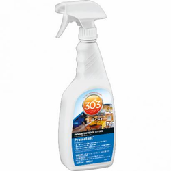 303 Indoor & Outdoor Protectant 16 oz.