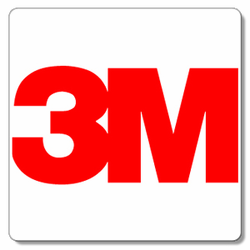 3M DIY & Car Care Kits