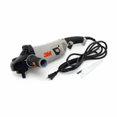 3M Electric Variable Speed Rotary Polisher PN28391