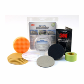 3M Lens Renewal Kit-39014
