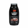 3M One Step Cleaner Wax 16 oz. -39006