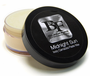 3oz. Midnight Sun Ivory Carnauba Paste Wax