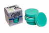 4 Pack Cyclo Premium Green Foam Pads