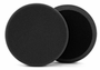 5 Inch Hybrid Power Finish Black Pad (Single) - <font color=red> BOGO </font>