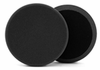 6.5 Inch Hybrid Power Finish Black Pad (Single) -  <font color=red> BOGO </font>