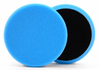 6.5 Inch Hybrid Power Finish Blue Pad (Single) -  <font color=red> BOGO </font>