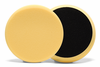 6.5 Inch Hybrid Power Finish Gold Pad (Single) -  <font color=red> BOGO </font>