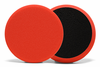 6.5 Inch Hybrid Power Finish Red Pad (Single) -  <font color=red> BOGO </font>
