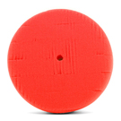 6 inch Lake Country Kompressor Red Finishing Foam Pad