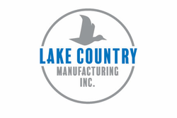 All Lake Country Mfg Products