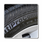 All Tire Dressings
