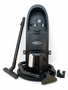 Autobahn Wall Mount 5.0 HP Garage Vacuum