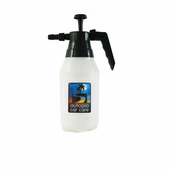 Autopia Chemical Resistant Pressure Sprayer