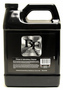 BLACKFIRE Carpet & Upholstery Cleaner 128 oz.