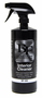 BLACKFIRE Interior Cleaner - 32 oz.