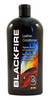 BLACKFIRE Leather Conditioner
