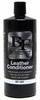 BLACKFIRE Leather Conditioner - 32 oz.