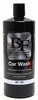 BLACKFIRE Car Wash - 32 oz.