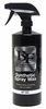 BLACKFIRE Synthetic Spray Wax -32 oz.