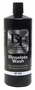 BLACKFIRE Rinseless Wash - 32 oz.