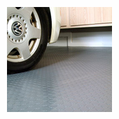 Better Life Technology Garage Floor Covers Protectors