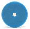 "Blue Cutting HD Orbital 7 Inch Foam Pad <font color=""ff0000"">BOGO</font>"