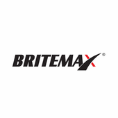 Britemax Professional Detailing Products