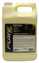 Britemax Pure Cut Medium Compound 128 oz.