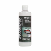 Britemax Rubber Max Rubber & Trim Conditioner