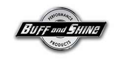 Buff and Shine Buffing Pads & Accessories